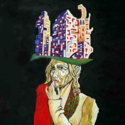 New York Vision 3