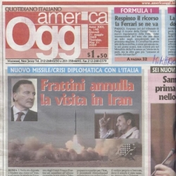 advance_america_oggi