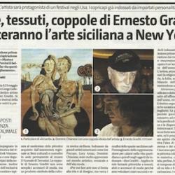 giornale_sicilia